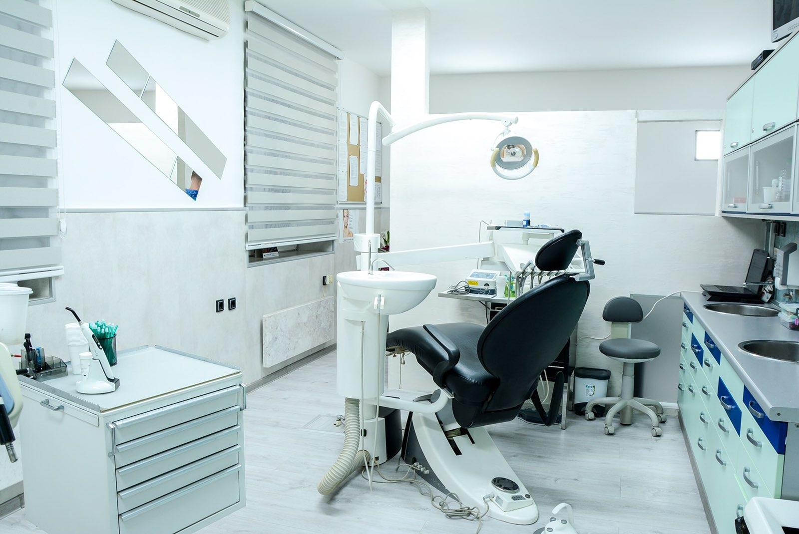 Beljenje zuba forum